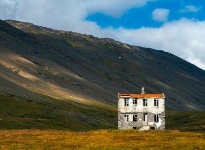 Réduire la facture d'énergie avec une bonne isolation