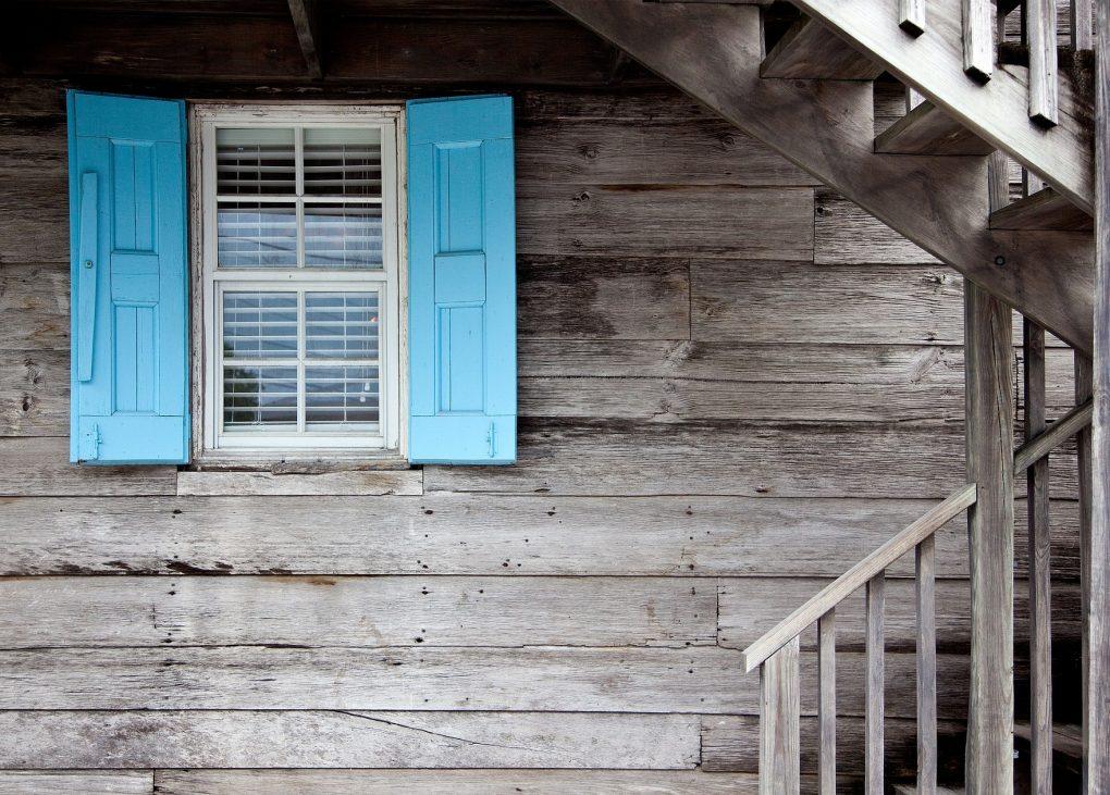 isolation fenêtres